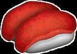 #sushi #emoji