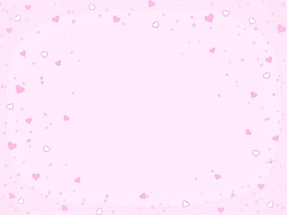 #love #heart #neon #blingbling #mask #glitter