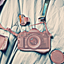 camera photo freetoedit