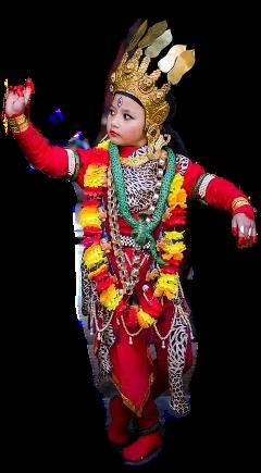 kumari nepal culture freetoedit