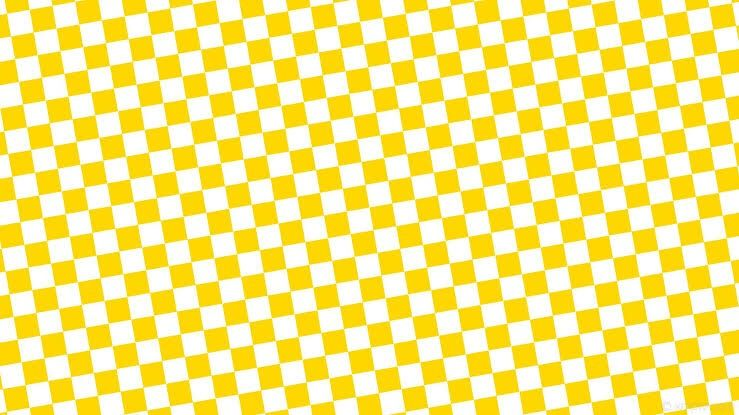 Cred tp google!!~ freetoedit yellow grid background