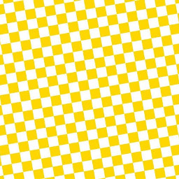 freetoedit yellow grid background aesthetic