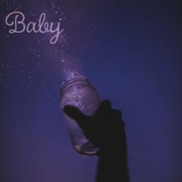 freetoedit baby