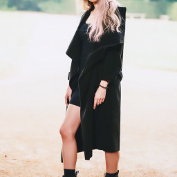 freetoedit ootd fashionblogger outfitgoals outfitideas