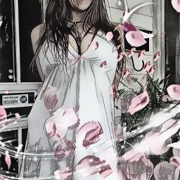 petalas freetoedit srcpetals petals