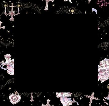 #opera #anime #sparkle #shiny #glitter #idol #kpopidol #aestheticframe #heart #alien #quote #text #chat #freetoedit #bloody #lips #bleeding #blood #vampire #holloween #editingneeds #scary #wow #edit #tumblr #cute #border #kawaii #frame #pink #note #microsoftpaint #cool #sticker #tiktok #exo #bts #superjunior #tiktokstickers #editingneeds #overlay #black #kdrama #png #jpeg #life #sexyart #holographic #hologram #aesthetic #aesthetics #crown #jewel #nice #softbot