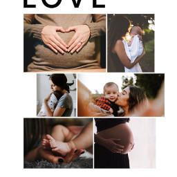mothersday mom love