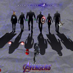 idk avengers avengersendgame endgame avengethefallen scarjo scarlettjohansson scarletwitch freetoedit