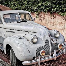 angeleyesimages vintagecars autos nikon nikonus