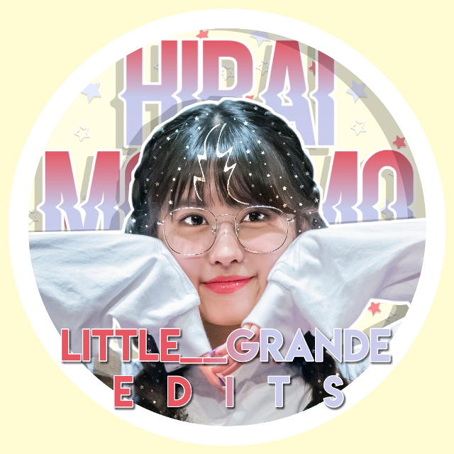 Icon requests closed   ───── ⋆⋅☆⋅⋆ ─────  Icon requested by @little__grande   Hope you like it   Please give credits when using   ───── ⋆⋅☆⋅⋆ ─────  #freetoedit #twice #momotwice #twicemomo #hiraimomo #momo   ───── ⋆⋅☆⋅⋆ ─────