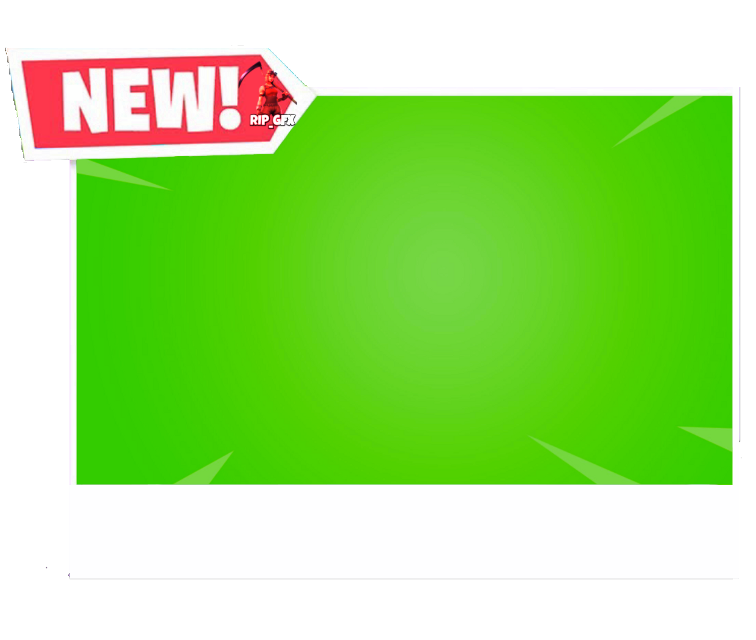 Please support me by following !                                                         Ignore hashtags: #fortnite #logo #gaminglogo #gaminglogos #esportlogo #clanlogo #thumbnail #banner #tree #freelogo #fortnitelogo #fortnitebanner #fortnitethumbnail #fortnitelogos #red #black #purple #colours #blue #green #fortnitegame #watermark #logos #banners  #thumbnails #picsart #photography #like #picoftheday #art #photooftheday #follow #love #photo #instagram #edit #instagood #pic #photographer #edits #picture #likes #pics #vsco #likeforlikes #photoshop #photoshoot #photos #nature #snapseed #pictures #f #gfx #lightroom #RIP_gfx #freetoedit #freetoedit