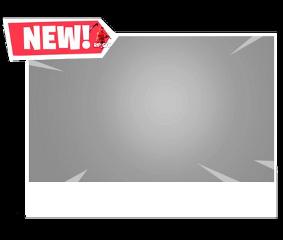 fortnite logo gaminglogo gaminglogos esportlogo freetoedit