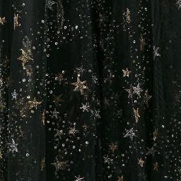 freetoedit stars black starbackground background