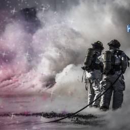 firefighter freetoedit