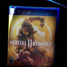 mortalkombat11 ps4 gamer games scorpion