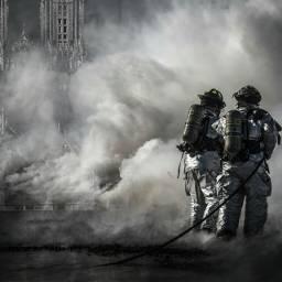 freetoedit firefighter