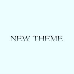 freetoedit newtheme new collage theme picsart blue