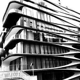 blackandwhite architecture streetphotography