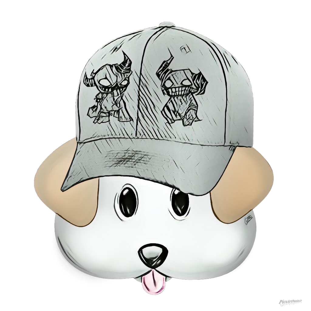 #dog #cartoon #cartooneffect #cartoonart #picsartpassion_de #myedit #myediting #selfmade #madebyme #sticker #pap_creation #fte #ftestickers #@xxba666xx