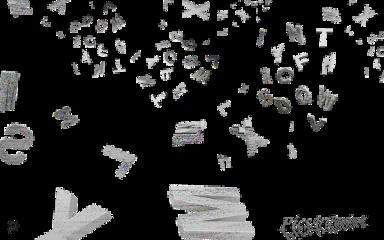 design falling letter letters picsartpassion_de fte ftestickers freetoedit
