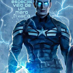 freetoedit capitanamerica avengers endgame vingadores