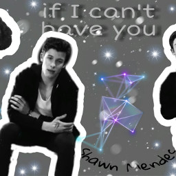 shawnmendes ifican greybackground subtitles
