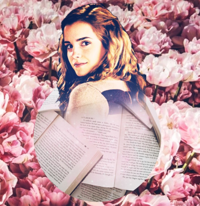 Not perfect😔  I do now pink themed posts because spring and the summer is nearly here💕  Please follow @hillaleskinen she is very kind and she is a Ginnyhead✨💕          #hermionegranger #hermione #granger #hermionegrangeraesthetic #hermionejeangranger #harmione #ronmione #dramione #harrypotter #hermionegrangeredit #potterhead #hp #harrypotterworld #ronweasley #ginnyhead
