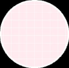 circle pink aesthetic square uwu freetoedit