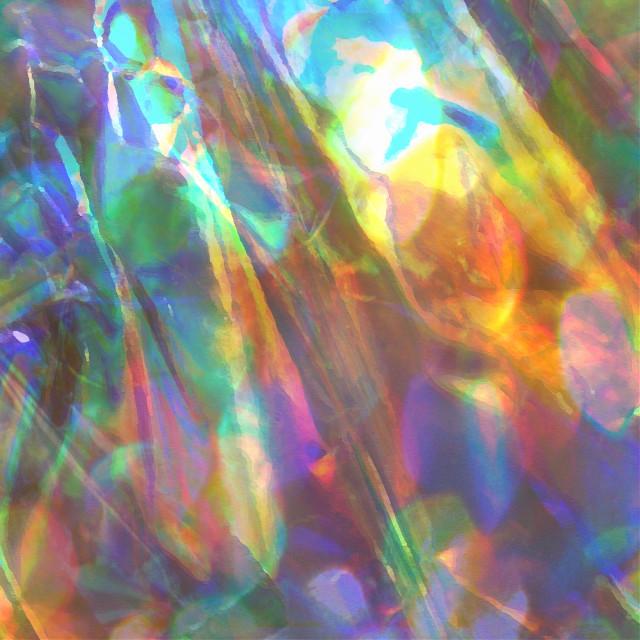 #aesthetic #background #color #dream #emoji #frame #glitter #glitch #holo #holographic #iridescent #kawaii #light #magic #niche #overlay #pastel #rainbow #sky #tumblr #unicorn #vaporwave #wallpaper #transparent #contrast #hologram #contrast #shimmer #mermaid #colorful #dinaaaaaah #holodaze #holodescent #sticker #png   #freetoedit