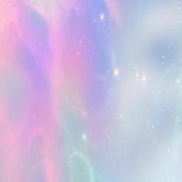 freetoedit galaxy glitter ribbon could