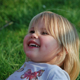 child smile love photography portrait pcsmile