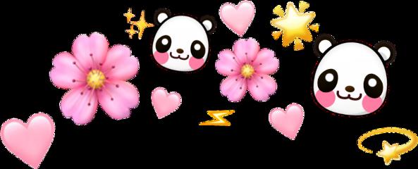 kailallyn crown emoji emojis emojicrown freetoedit