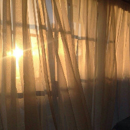 freetoedit pcsunintheroom sunintheroom