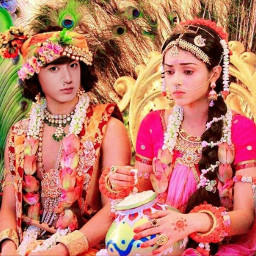 freetoedit jungkook hindu krishna loveyou