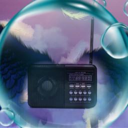 ircradio radio freetoedit