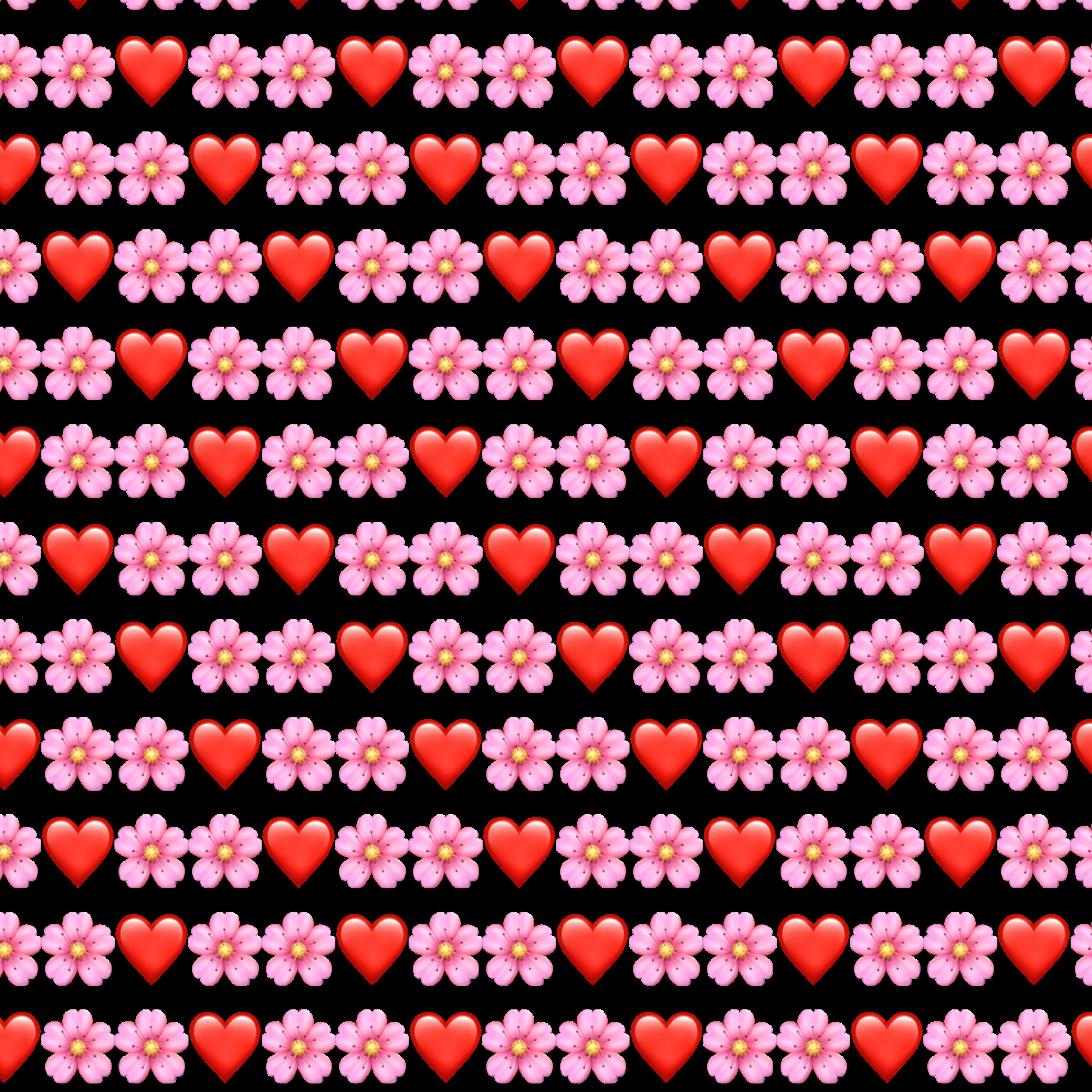 того, картинки где много сердечек луркоморье