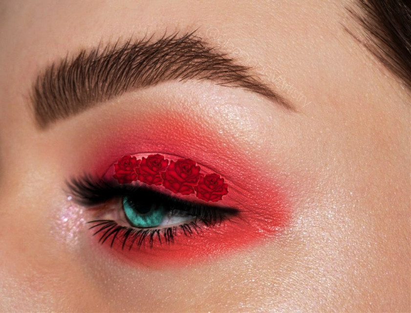 #freetoedit #eye #eyeedit #eyeart #eyecolor #edit
