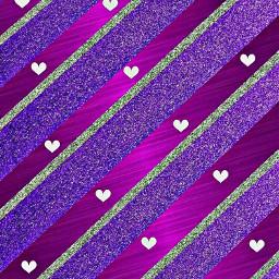 freetoedit remixit purples silver shiny