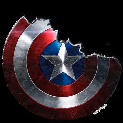 avengers endgame captainamerica steverogers shield freetoedit