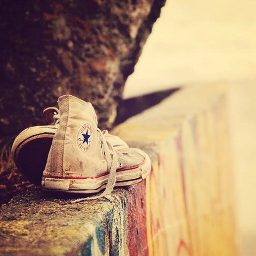 remixit vintagephotography shoes converseallstar white freetoedit