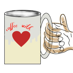 freetoedit dccoffeemug coffeemug