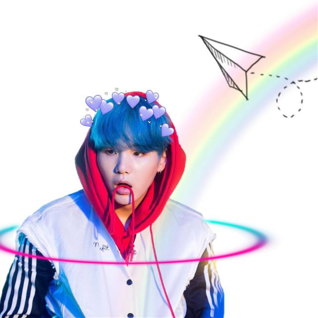 #freetoedit #japan #love #rainbow #poland #bluehair #blue #boy #red #white #black #party #photography #art #interesting #music #summer #my #you #haha