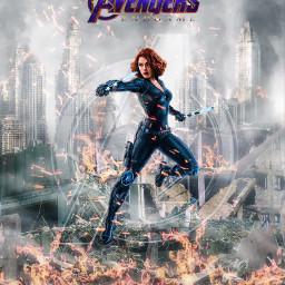 marvel marvelstudios marveledit blackwidow avengers freetoedit