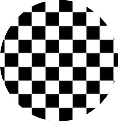 checkered checkers yesss remixthis freetoedit