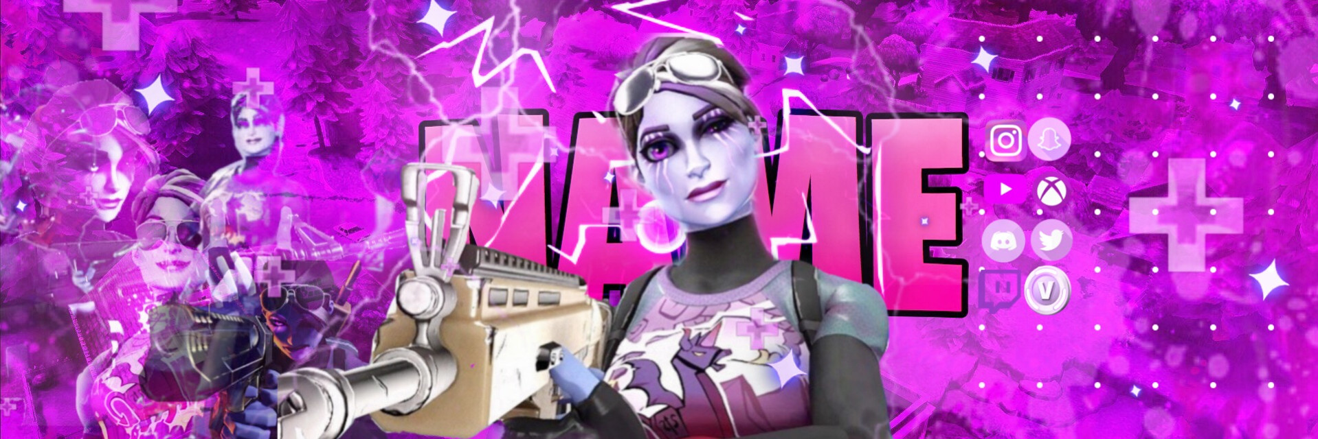 Making headers for people! 25 LIKES FOR TEMPLATE   Rate 1-10   Xbox: Yhist oT Epic: Yhist   IGNORE TAGS 🚫 #Fortnite #fortniteheader #fortnitelogo #fortnitesfm #fortnitebr #fortnitelogos #fortniteskin #fortniteskins #fortnitegfx #fortniteseason9 #fortnitebattleroyale #fortnitethumbnail #fortniteisbad #fortnitetwitter #yhist #fuzion #fuzionrc well actually im not grinding for fuzion #gfx #logo #logos