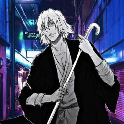 anime animes bleach bleachanime
