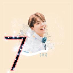 7 jhope btsconcert countdown