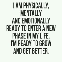 emotions quotesandsayings mental saying