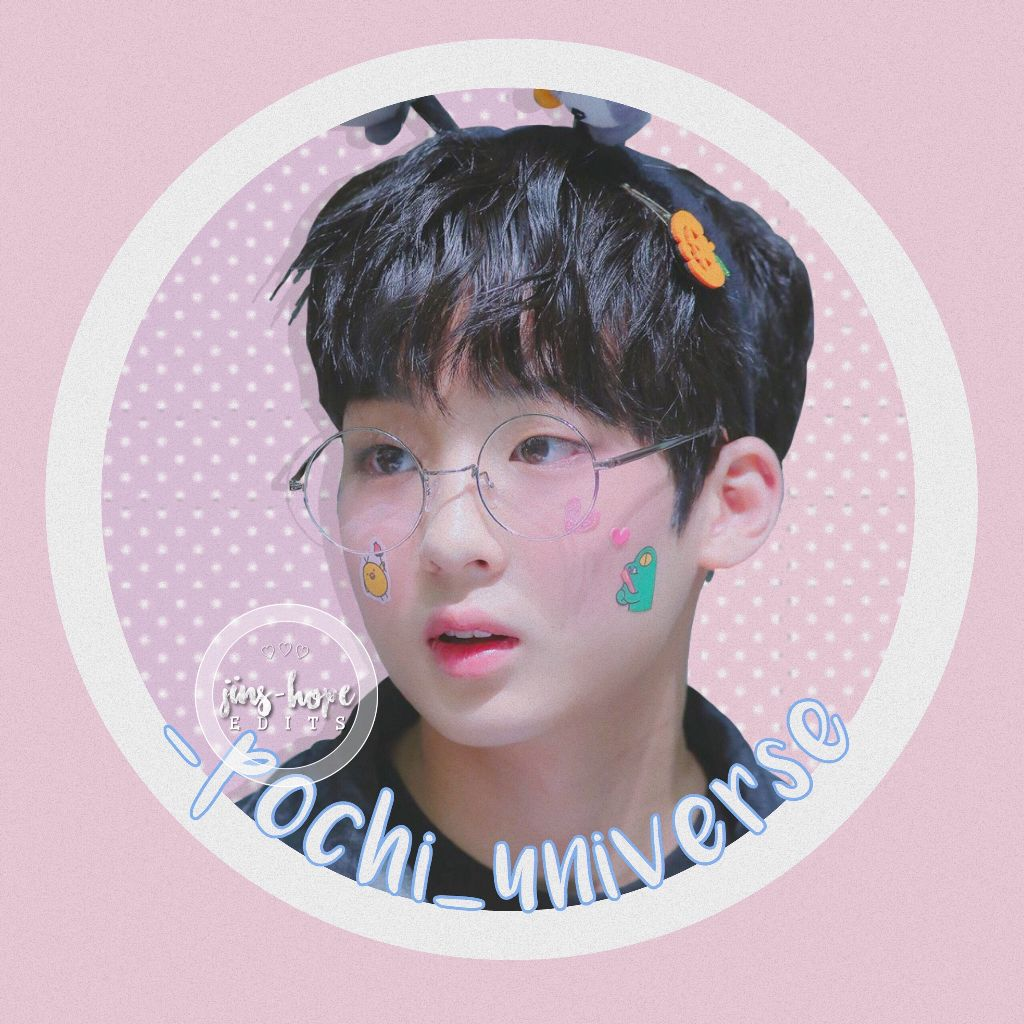 icon for @_pochi_universe 💜  omg also i cant believe how many likes my taekook wallpaper from a few weeks ago has gotten 🤭🤭 thank you guys for all the love 💜💜  #trcng #jisung #trcngjisung #kpop #pastel #edit #icon #kpopicon #pastelicon