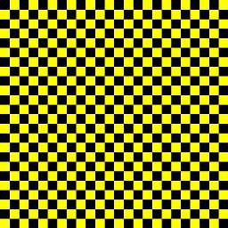 checkerboard aesthetic pattern background circle freetoedit